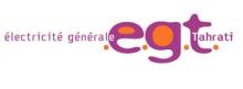 EGT TAHRATI: electricien lyon  Depannage 24/24 rénovation électricite climatisation